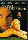 - Great_Expectations
